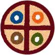The Hopi Shield