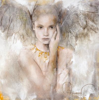 Art by Elvira Amrhein