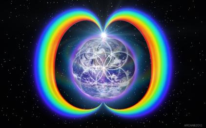 Children of the Rainbow ~ Rainbow Prophecy Earthrainbow_00