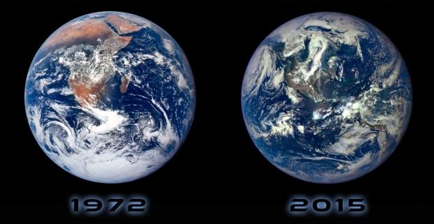 Earth_1972-2015