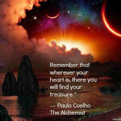 remember-heart-will-find-your-treasure