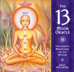 13moonoracle-cover