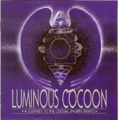luminouscocooncd