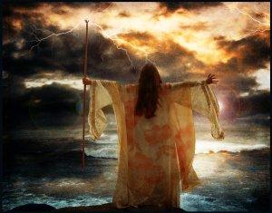 eos__goddess_of_the_dawn_by_violscraper