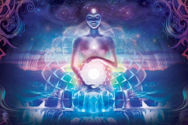 spritual-beings-of-light-2