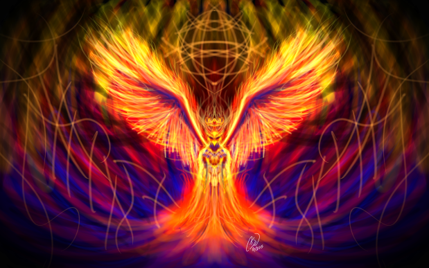 phoenix_king_by_knightonworks-d8zalx8