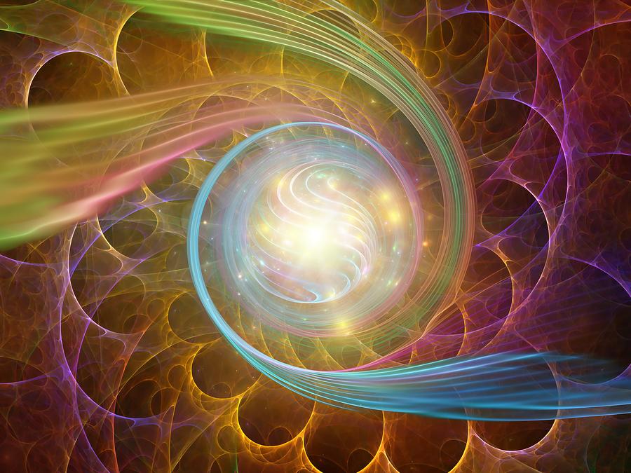 Cosmic-Spiral.jpg