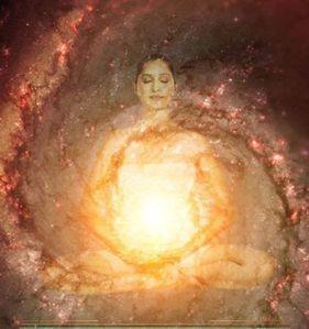 cosmicwoman